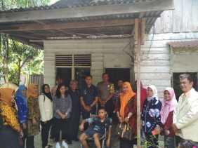 PSM Tangkerang Labuai Terpilih Wakili Riau ke Tingkat Nasional