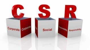 Pembentukan Perda CSR Jadi Prioritas DPRD Pekanbaru