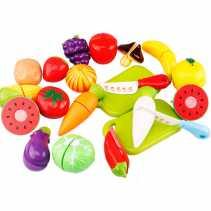 Penting!! Ini yang Harus Diperhatikan Saat Membeli Mainan Anak