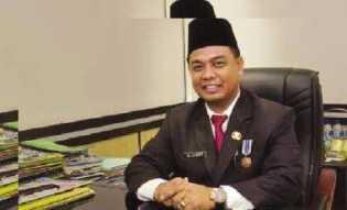 Kepala DPM-PTSP : Sudah 24 Rekanan Buka Layanan Di MPP