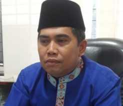 Wako Tandatangani SK KPA dan SK BPP DAU Tambahan Kelurahan
