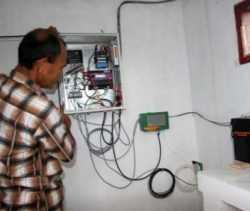 Minimalisir Jatuh Korban, Pemerintah akan Pasang  Alat Deteksi Tsunami di Tiga Pulau