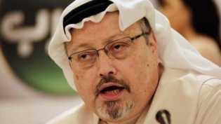 Pembunuhan Khashoggi, Trump: Bengis, Keji dan Mengerikan