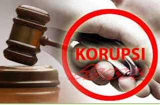 Awal Tahun, Pengadilan Tipikor Terima Perkara Korupsi Pembangunan Drainase Pekanbaru