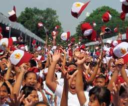 PAUD Hingga SMP Libur Selama Ramadan