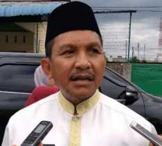 Rawat Objek Wisata, Disbudpar Pekanbaru Tempatkan Beberapa Petugas