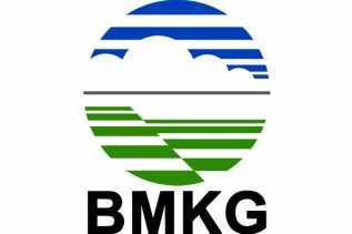 Siaran Pers BMKG, Gempa Manokwari tak Berpotensi Tsunami