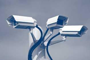 Antisipasi Hilangnya Tugu Adipura, PUPR dan Kominfo Koordinasi Pasang CCTV