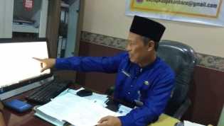 Tingkatkan Tata Kelola Aset Daerah, BPKAD Pakanbaru Susun RKBMD 2018
