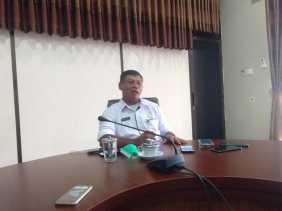 Rekanan Diminta Bantu Awasi TPS Ilegal di Pekanbaru