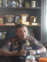 Satpol PP Pekanbaru akan Sasar Kosan Disinyalir Tempat Mesum