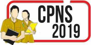Pansel Sudah Validasi 204 Berkas Peserta Seleksi CPNS 2020 Pemko