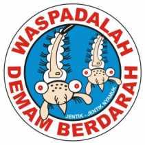Dari Total 346, Kecamatan Tenayan Raya Tertinggi Kasus DBD