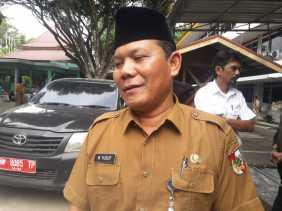 Ratusan Ormas dan LSM Tidak Terdaftar di Kesbangpol Pekanbaru