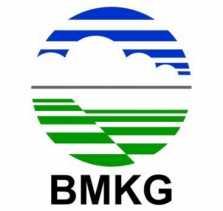 Peringatan Dini Cuaca Ekstrim oleh BMKG Pekanbaru