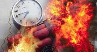 Tiga Orang Tewas dan Puluhan Luka Akibat Ledakan Bom Mengguncang Upacara Keagamaan di India