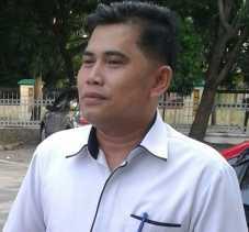 Pemko Bayarkan Honor Guru MDA