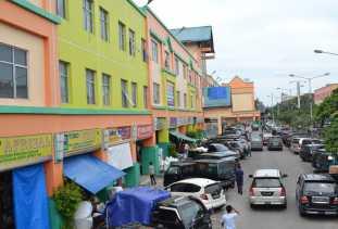 Pemko Pekanbaru Diharapkan Optimal Kelola Barang Milik Daerah