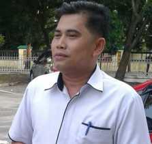 BPKAD Tunggu Kecamatan Ajukan Pencairan Honor Imam Masjid Paripurna
