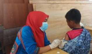 ASI Jadi Vaksin Alami, Masih Perlu kah Imunisasi