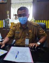 Disdalduk KB Rangkul Kader Pos Yandu Tingkatkan Kesehatan Masyarakat