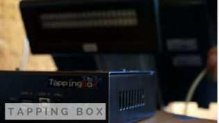 Wako Minta Pengusaha Tak Ragu Pasang Alat Tapping Box