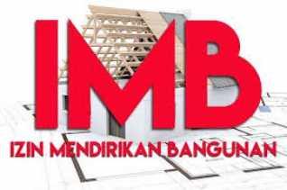 DPMPTSP Pekanbaru Terbitkan 629 IMB di 2019