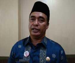 Pertambahan Penduduk Pekanbaru Dalam Satu Tahun Capai 4,06 Persen