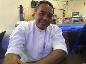 Kembangkan Industri Rumah Tangga, DPP Bangun Rumah Kemasan