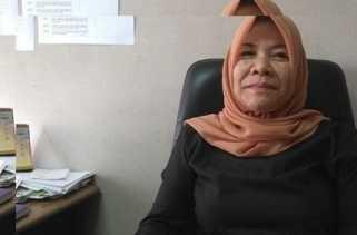 2018, Sebanyak 25 Perda Disahkan Legeslatif dan Eksekutif Provinsi Riau