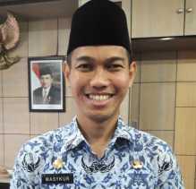 Formasi Seleksi CPNS 2019 Diumumkan di Website BKPSDM Pekanbaru