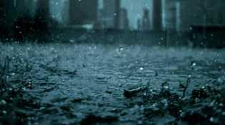 BMKG : Waspada Hujan Disertai Petir pada Sore dan Malam Hari