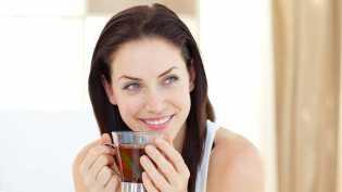 Bagi Kamu Penyuka Teh, Waspadai 5 Efek Negatif Minum Teh di Pagi Hari