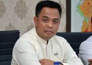 Kepala DPMPTSP Pastikan Presiden Jokowi Resmikan MPP