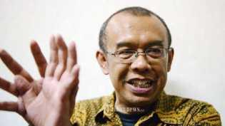Hadiri Acara, Kemenpora Sebut Muhammadiyah tak Perlu Kembalikan Uang Rp 2 Miliar
