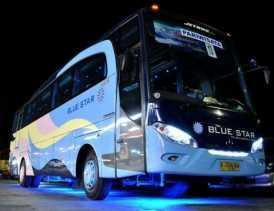 Pemko Siapkan Bus Pariwisata Gratis Bagi Masyarakat