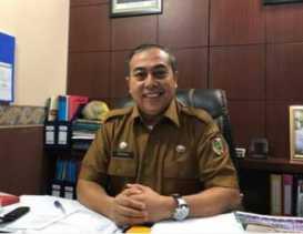 Pencairan Insentif RT/RW Juli-November Tunggu Pengajuan Kecamatan