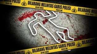 Hitungan Jam, Polisi Ringkus Dua Pembunuh Wanita Muda di Mampang