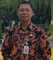 Jalan Rusak, PUPR Pekanbaru akui Sudah Koordinasi dengan Provinsi