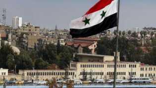 Rusia Koordinasi Dengan Turki Pulihkan Perdamaian di Suriah