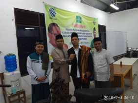Tingkatkan Perekonomian Masyarakat, Camat Marpoyan Damai Buka Pelatihan Otomoif