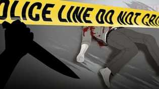Pembunuh Li Cen Diduga Suami Sendiri