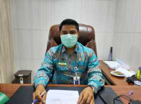 DPM-PTSP Sudah Terbitkan 153 Izin Usaha Tatanan Hidup Baru