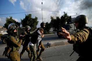 Sekjen Liga Arab desak Australia akui Palestina