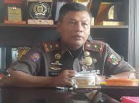 Koordinasi dengan Diskominfo, Satpol PP Pekanbaru Rancang Panggilan Cepat 112