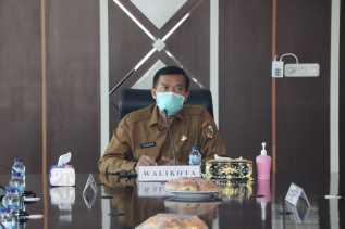 Pemko Pekanbaru Butuh Delapan Ambulance