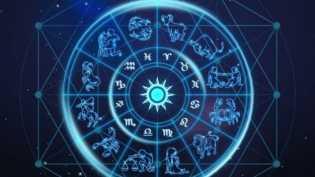 Ingin Tau Ramalan Zodiak Anda Jumat 26 Oktober 2018