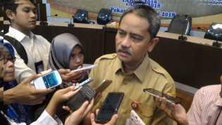 Pemprov Riau Segera Lengkapi Fasilitas Pendukung Embarkasi Haji Antara