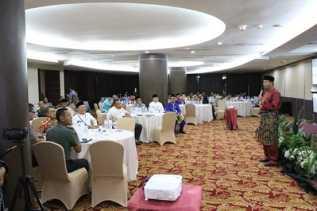 Masuk Kawasan Industri Strategis Nasional, Peluang KIT Berkembang Sangat Besar