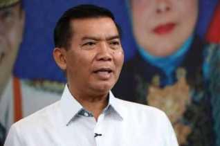 Walikota Hadiri Pertemuan IMT-GT di Kota Banda Aceh